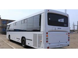 Пассажирский автобус  НЕФАЗ 5299-0000037-52