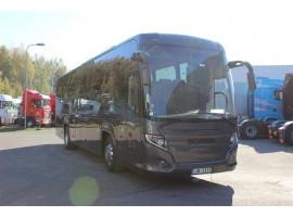 Автобус Scania K410